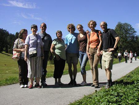 Seewaldsee1.jpg