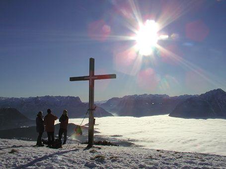 Schlenken (Gipfel)