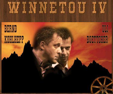 winnetouiv