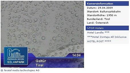 wetter-webcam