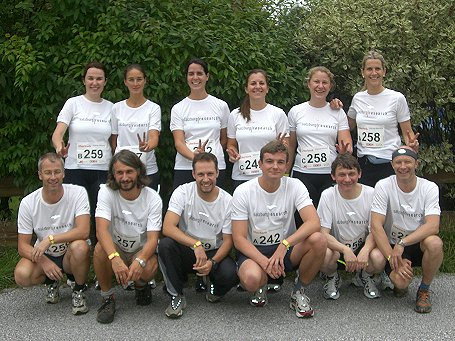 businesslauf_2009_13_blog