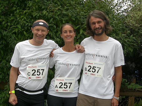 businesslauf_2009_19_blog