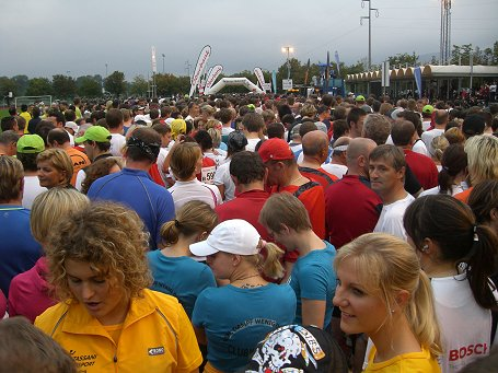 businesslauf_2009_29_blog