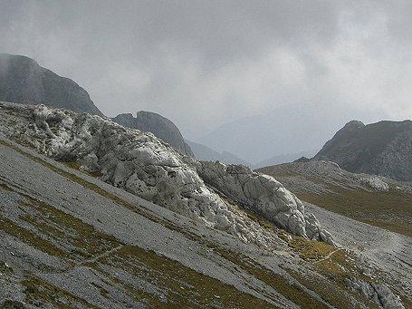 tennengebirge_51