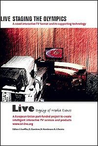 live-book-3