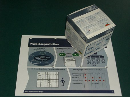 projektmanagement_04_web