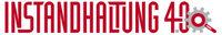Logo Instandhaltung 4.0
