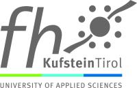 Logo FH Kufstein